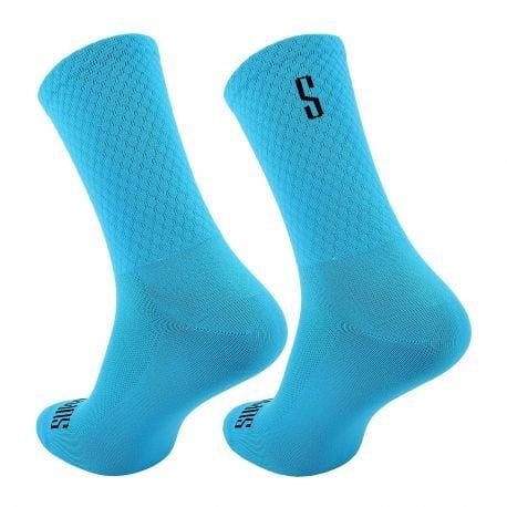 Skarpetki kolarskie BLUE'S 2