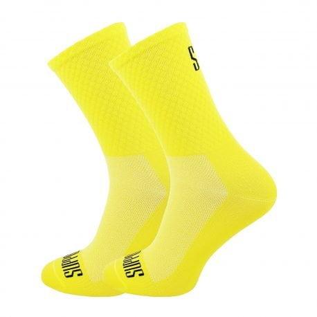 yellow's 1
