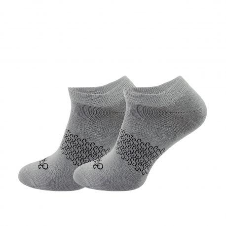 mini's grey 1