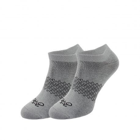 mini's grey 2