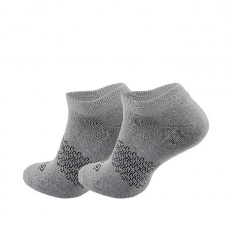 mini's grey 3