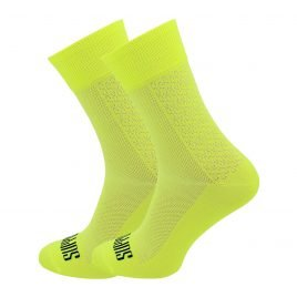 S-light Fluo