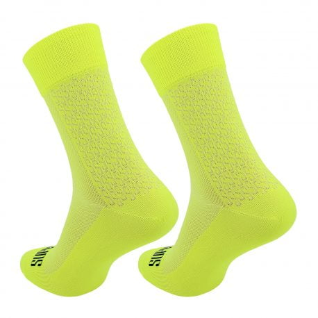 s-light fluo 2