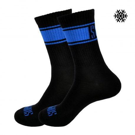 merino's blue 1s