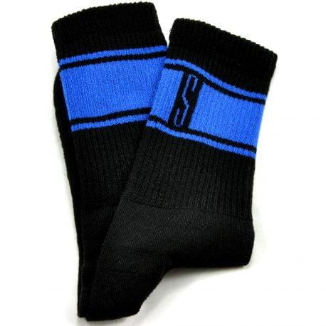 merino's blue 2