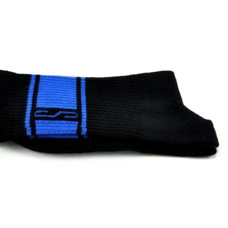 merino's blue 3