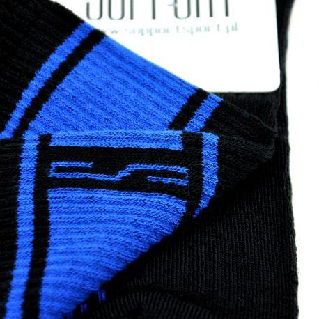 merino's blue 4