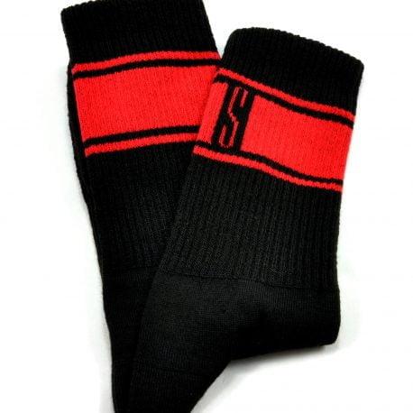 merino's red 2