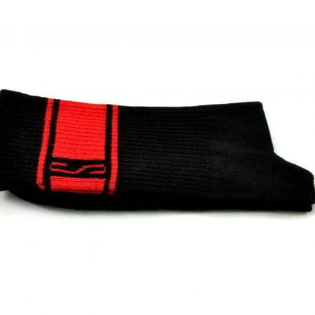 merino's red 3
