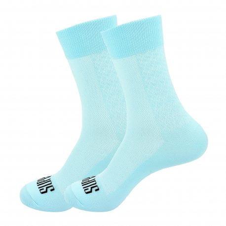 s-light blue 1