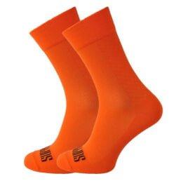 S-Light Orange