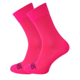 S-Light Pink Fluo