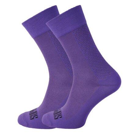 S-light Purple